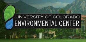 CUenvironmentalCenter_logo